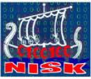 nisk_logo